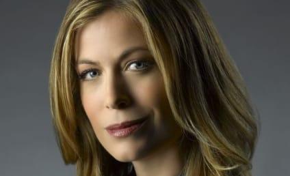 FlashForward Interview: Sonya Walger