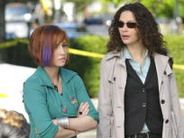 Warehouse 13 Season 2 Episode 7