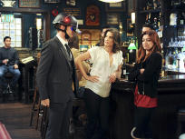 How I Met Your Mother Season 9 Episode 15