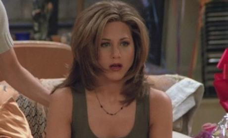 27 Most Iconic Hairstyles in TV History
