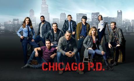 Watch Chicago PD Online: Season 3 Episode 13