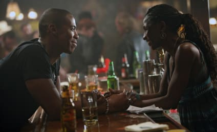 """True Blood Recap: """"Nothing But the Blood"""""""