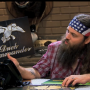 Duck Dynasty Recap: Quack and Gown