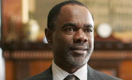 In Treatment Spoilers: The Return of Glynn Turman