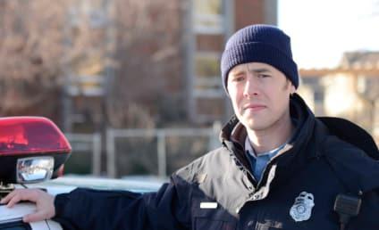 Fargo: Watch Season 1 Episode 7 Online