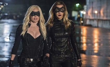 Watch Arrow Online: Season 4 Episode 6