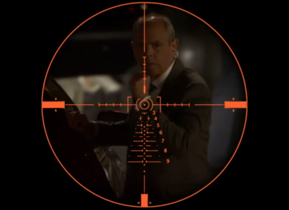 Watch NCIS Season 11 Episode 1 Online