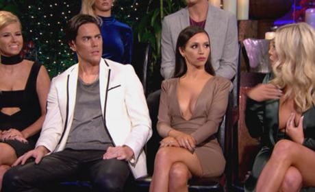 Watch Vanderpump Rules Online: Season 4 Episode 23