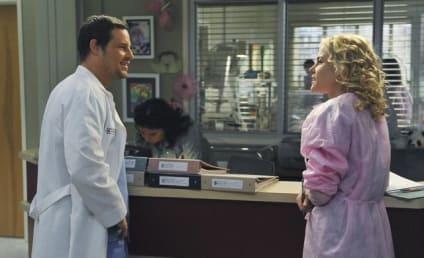 Grey's Anatomy Caption Contest 251