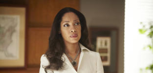 Suits Review: The Rope