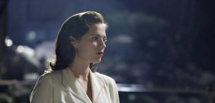 Agent Carter Premiere Review: A New Heroine is Born