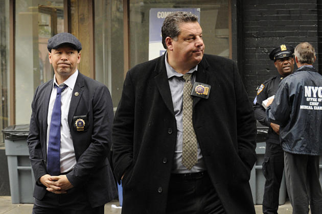 Watch blue bloods season 7 episode 7 online tv fanatic for What happened to danny s wife on blue bloods