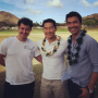 Hawaii Five-0 Preview: Christopher Sean Teases Gabriel's Return, Days of Our Lives Goodness
