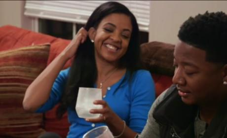 Love and Hip Hop Atlanta Season 4 Episode 3: Full Episode Live!