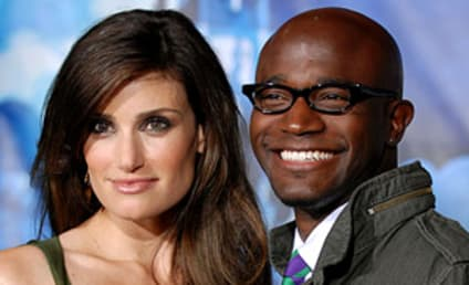 Private Practice Gets a Special Guest Star