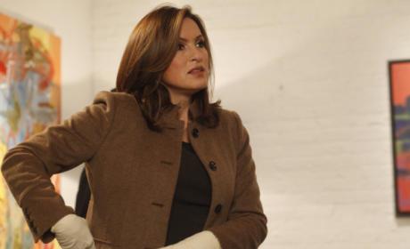Benson Photo