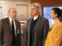 NCIS Season 10 Episode 9
