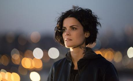 TV Ratings Report: Blindspot Returns To Series Lows