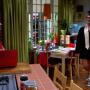 Sexy Grads - The Big Bang Theory
