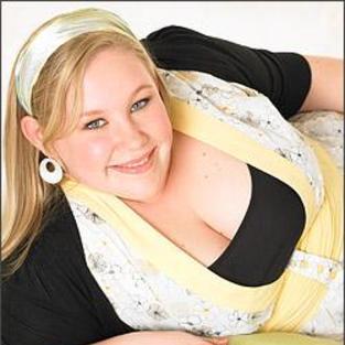 Ashlee Wolfe
