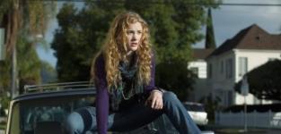 The Nine Lives of Chloe King First Season Report Card: B