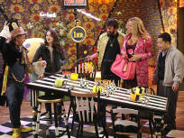 2 Broke Girls Season 5 Episode 4