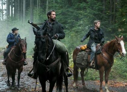 Watch Falling Skies Season 3 Episode 8 Online