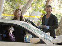 Body of Proof Season 2 Episode 1