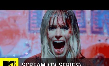 Scream Season 2 Trailer: More Kills Than Before!