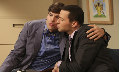 Two and a Half Men Season 12 Episode 3: Full Episode Live!