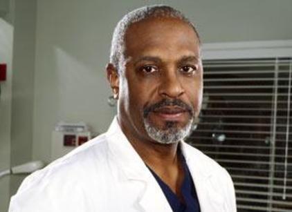 Watch Grey's Anatomy Season 2 Episode 2 Online