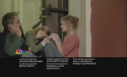 Prime Suspect Episode Trailer: Carnivorous Sheep?