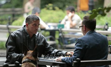 Person of Interest Season 4 Episode 1 Review: Panopticon