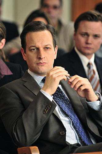 Will Gardner Picture