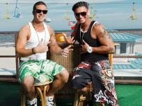 Jersey Shore Season 3 Episode 12