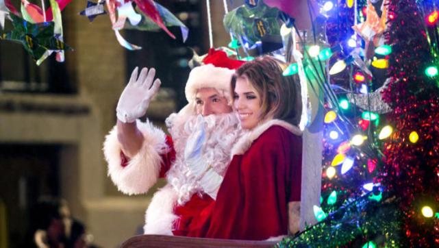 13 Original TV Christmas Movies for 2014 - Page 2 - TV Fanatic