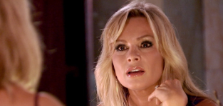 Is it time for Tamra Barney to go on The Real Housewives of Orange County?