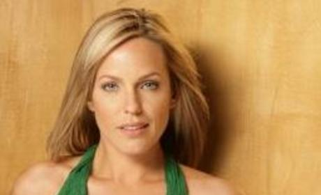 Arianne Zuker: Returning to Days of Our Lives