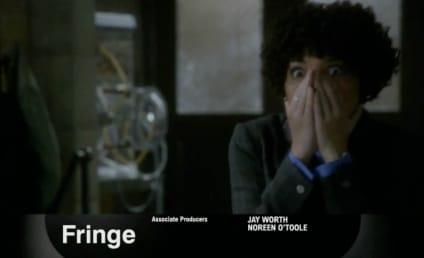 Jasika Nicole Previews Astrid-Riffic Episode of Fringe