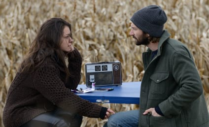 Orphan Black: Watch Season 2 Episode 4 Online