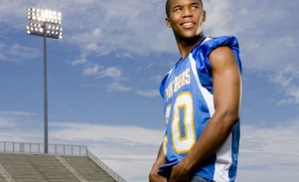 Friday Night Lights Question Answered: Which Players are Seniors?