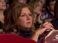 Dance Moms Season 6 Episode 17