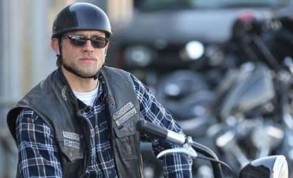 Sons of Anarchy: Watch Season 7 Episode 13 Online