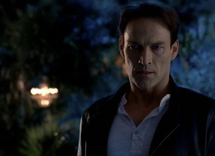 Watch True Blood Season 6 Episode 8 Online
