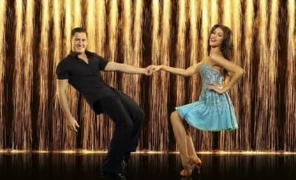 TV Ratings Report: Dancing Debuts Down