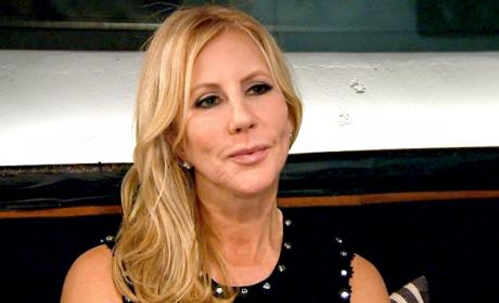 The Real Housewives of Orange County: Watch Season 9 Episode 5 Online