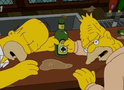 Watch The Simpsons Season 20 Episode 14 Online
