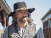 Hell on Wheels Season 4 Episode 10