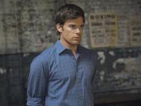 Dexter Season 4 Episode 2