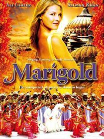 Marigold Movie Poster